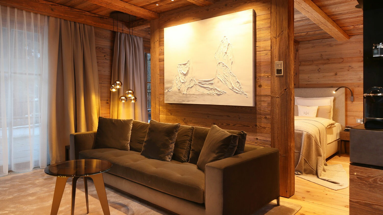severin-s-alpine-retreat-couch