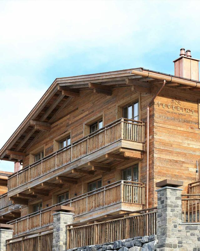 severins-alpine-retreat-hotel-front