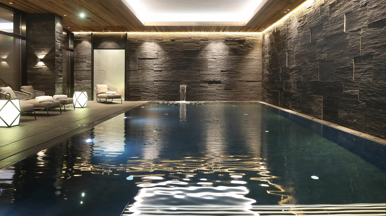 severin-s-alpine-retreat-indoor-pool