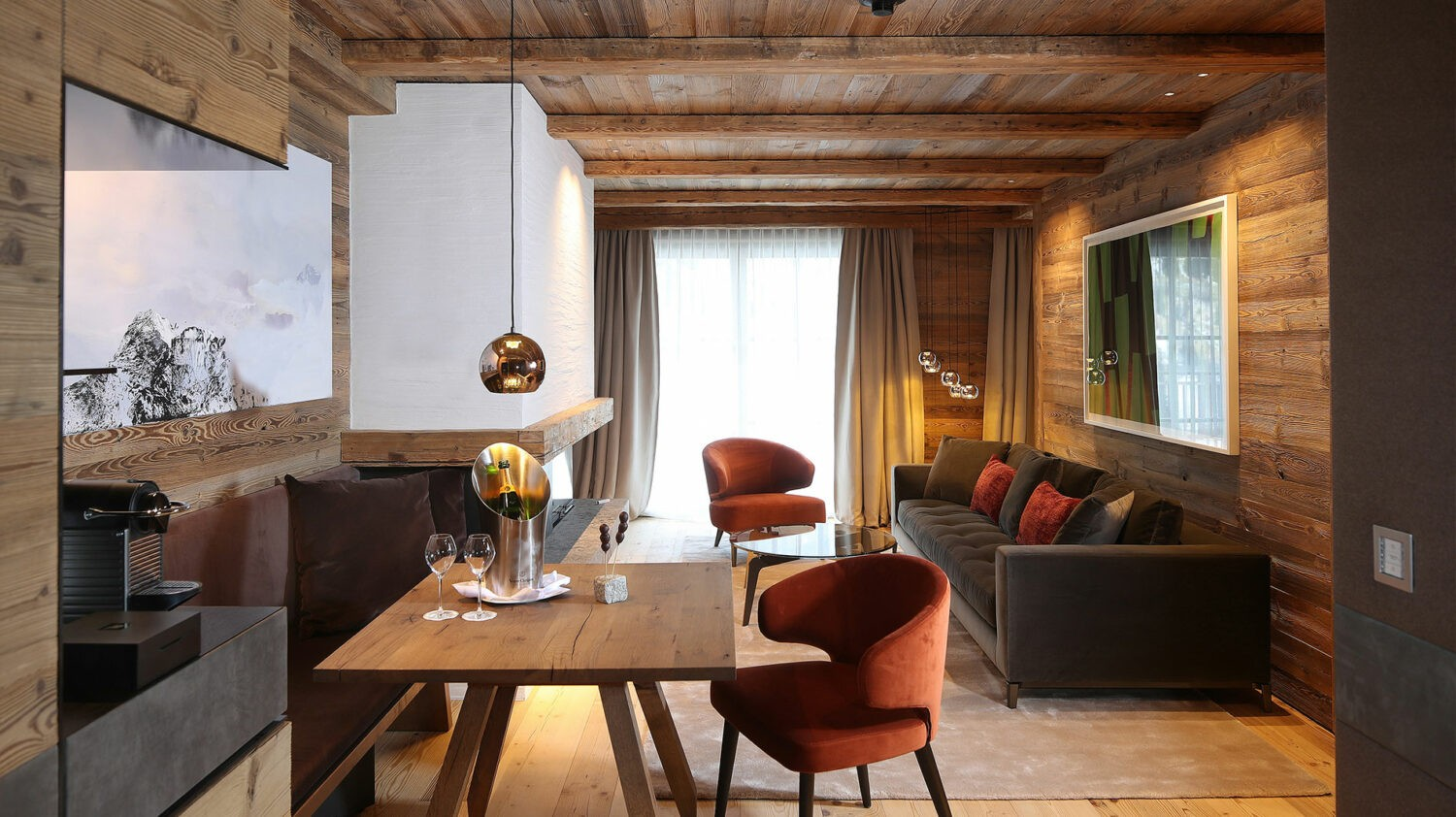 severin-s-alpine-retreat-living-room