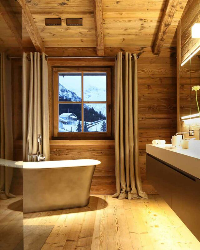 severins-the-alpine-retreat-residence-bathroom-Tom-Kohler