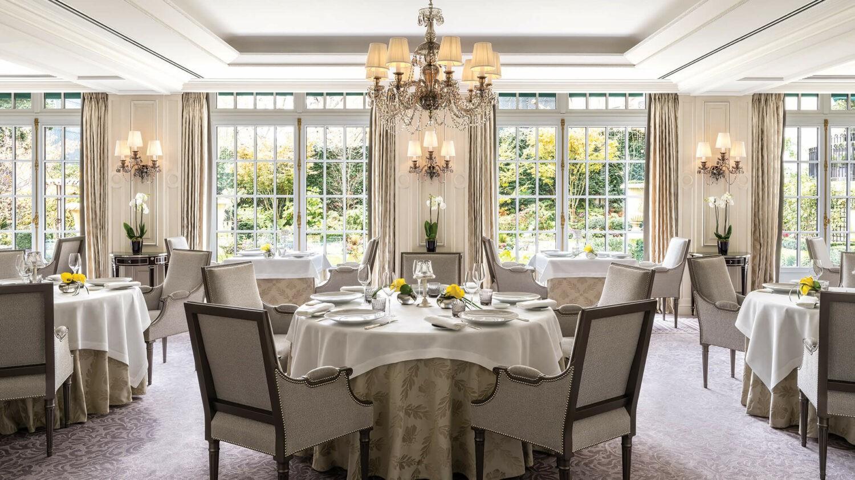 shangri-la hotel paris-fine-dining