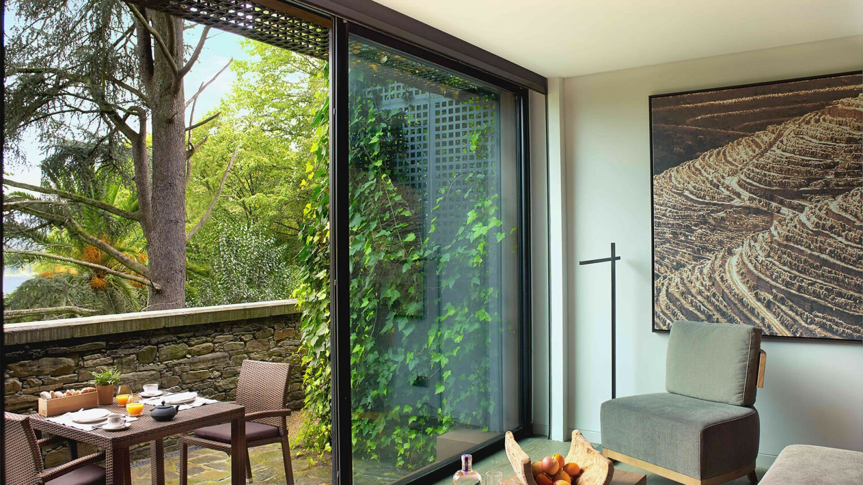 six senses douro valley portugal-suite