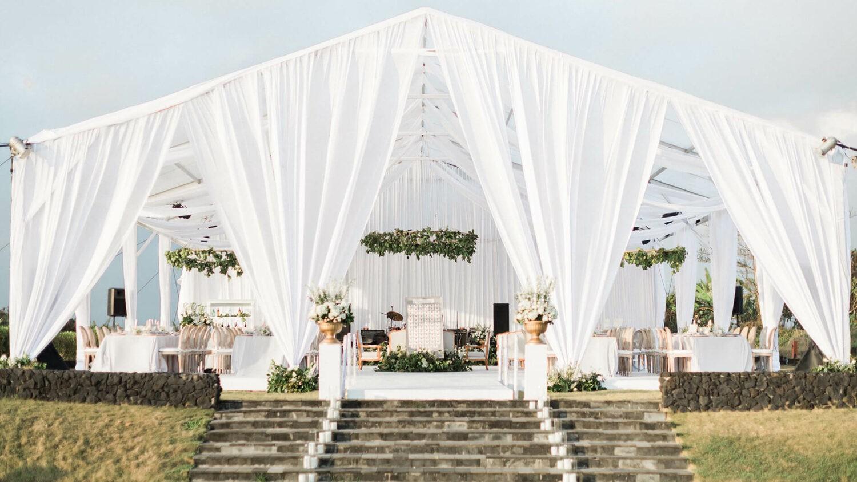 soori bali-wedding venue