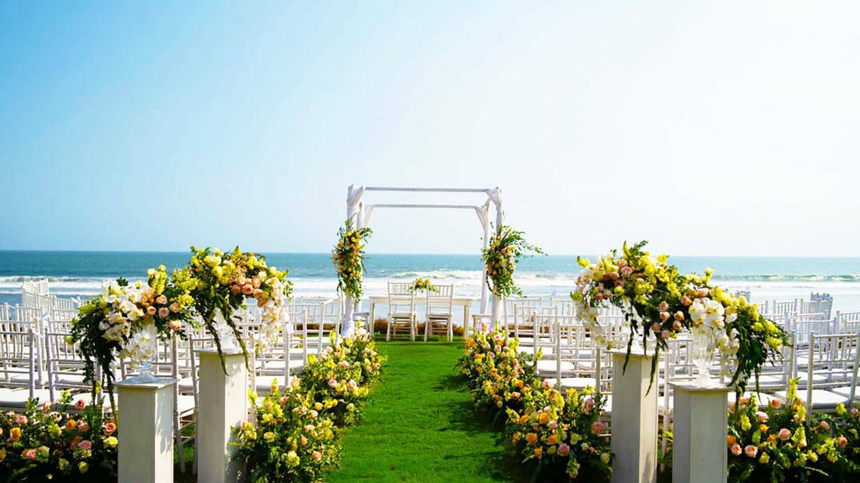 soori bali-wedding venue ocean view