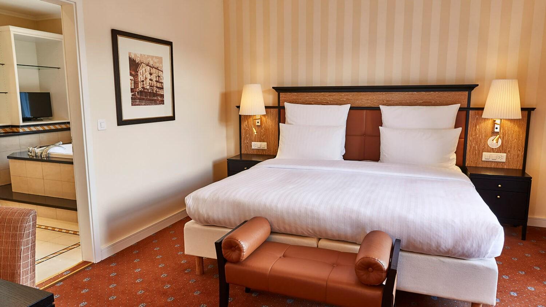 steigenberger-grandhotel-belvédère-davos-bedroom