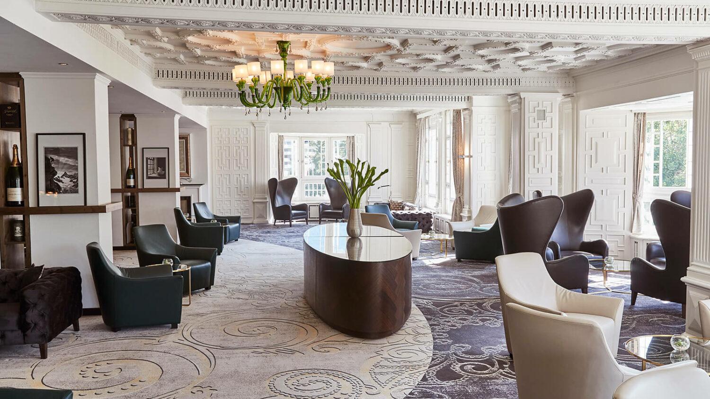steigenberger-grandhotel-belvédère-davos-interior