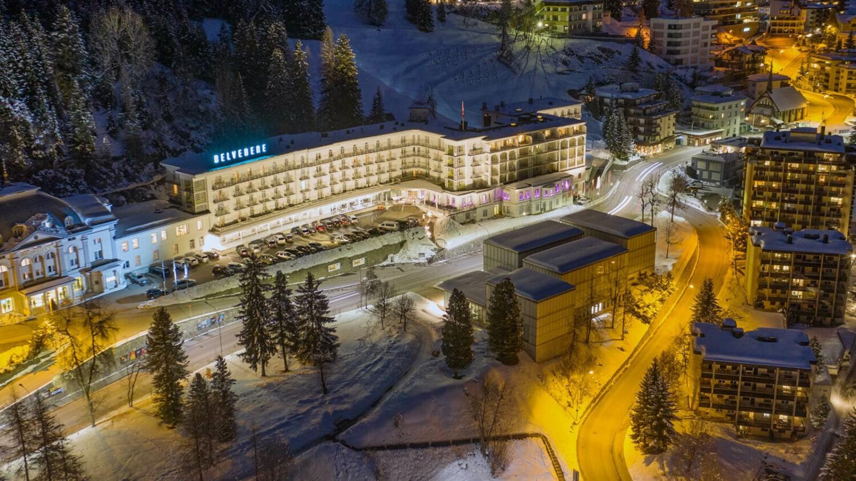 steigenberger-grandhotel-belvédère-davos-location