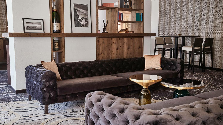 steigenberger-grandhotel-belvédère-davos-lounge