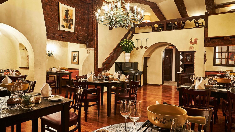 steigenberger-grandhotel-belvédère-davos-restaurant