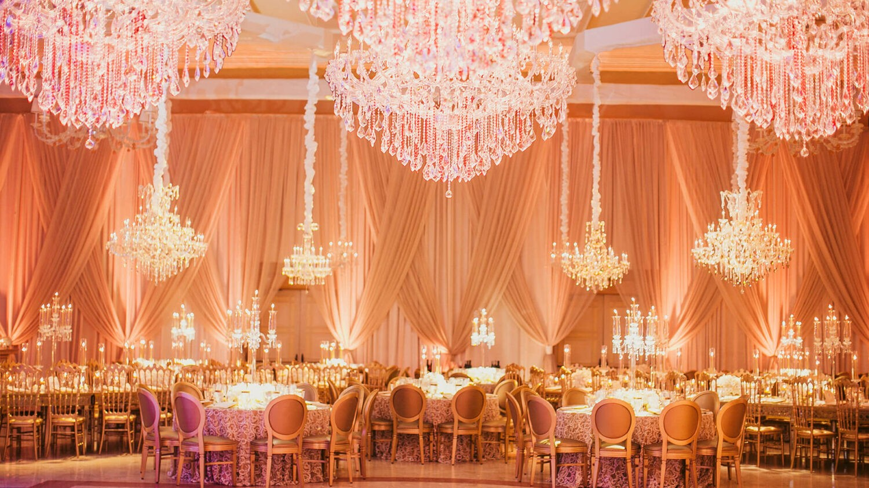 the breakers palm beach florida-ballroom