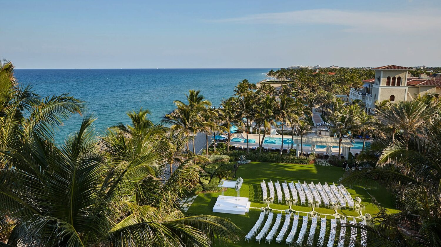 the breakers palm beach florida-overview