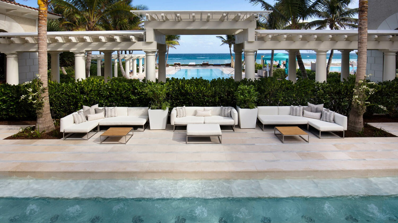 the breakers palm beach florida-spa