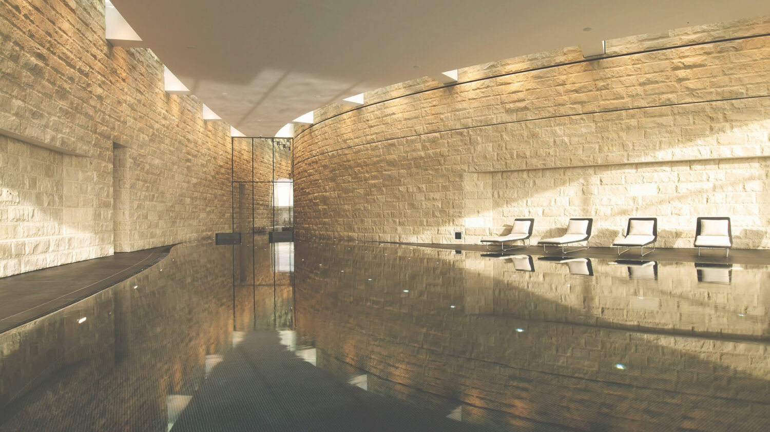 the dolder grand-spa-indoor-pool