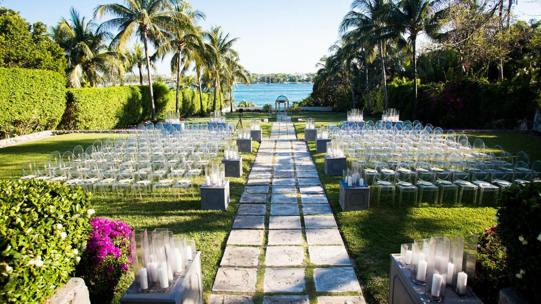 the ocean club four seasons resort bahamas-wedding-venue