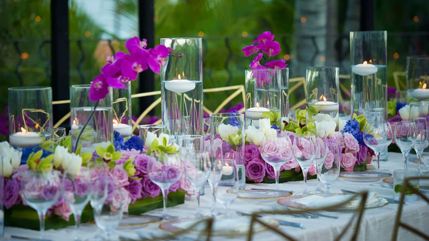 the one and only palmilla los cabos-wedding