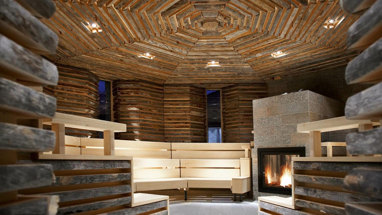 tschuggen-grand-hotel-sauna