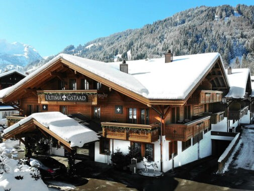 ultima-gstaad-location