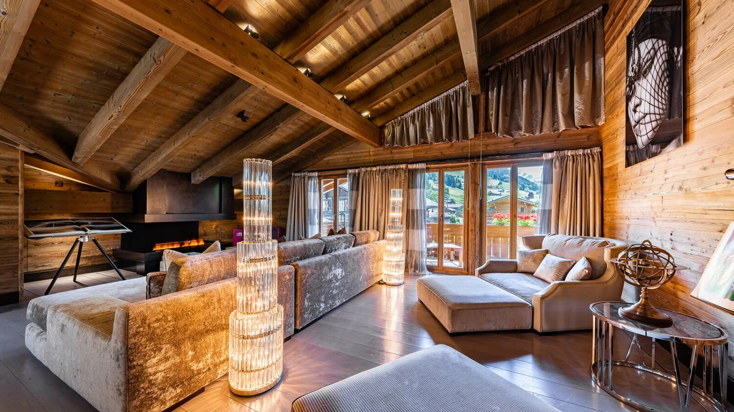 ultima-gstaad-presidential-suite-living-room