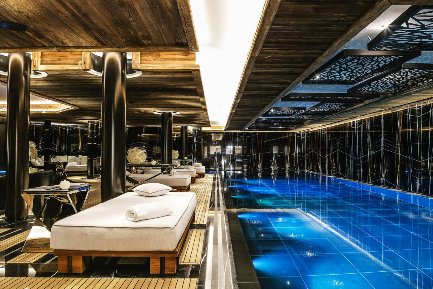 ultima-gstaad-spa