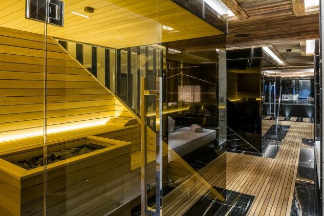 ultima-gstaad-spa-sauna