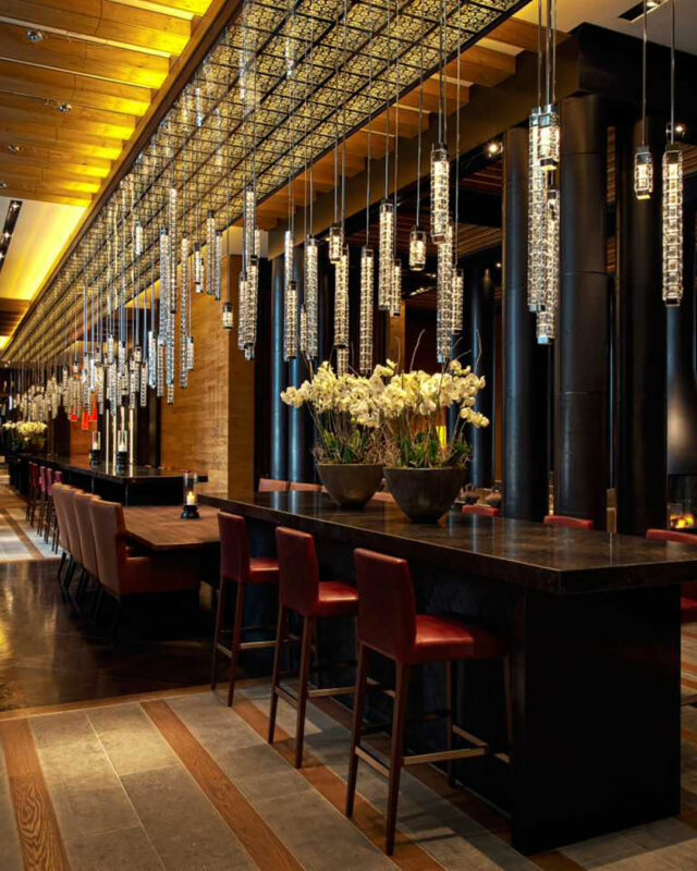 Chedi-Andermatt-bar-lounge-toplists