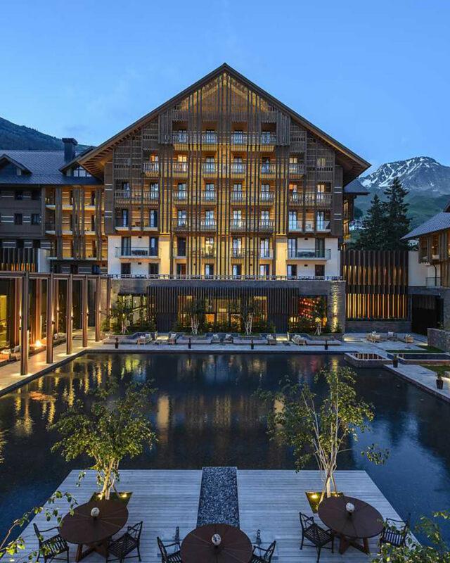 Chedi-Andermatt-building-exteriors-toplists