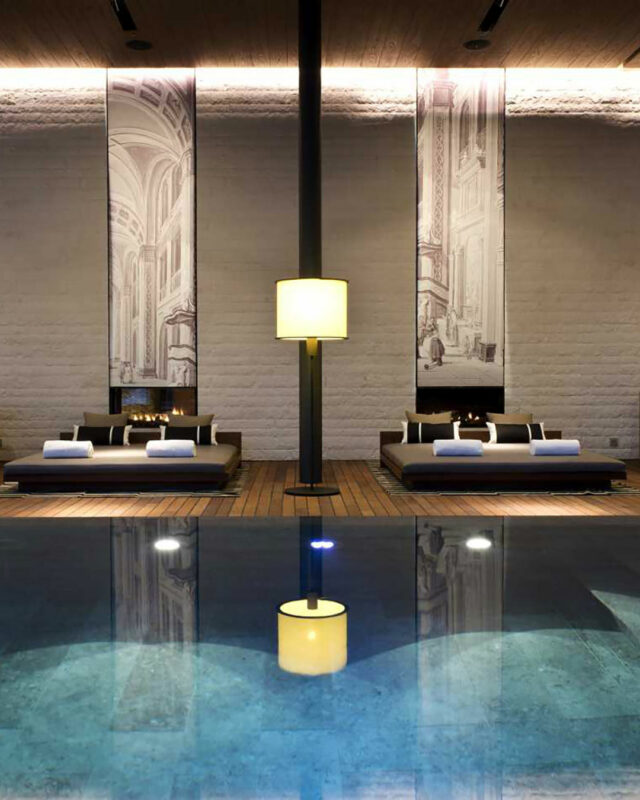 Chedi-Andermatt-indoor-pool-toplists