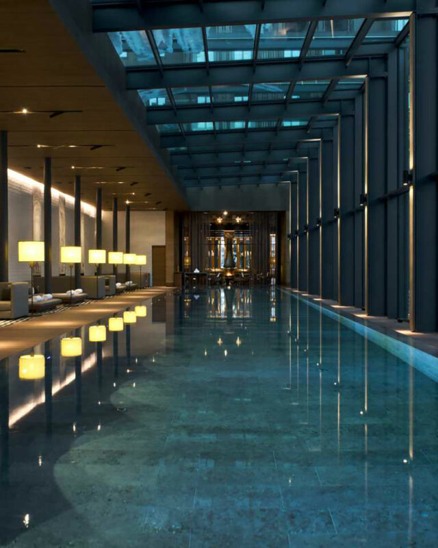 Chedi-Andermatt-indoor pool galery-toplists