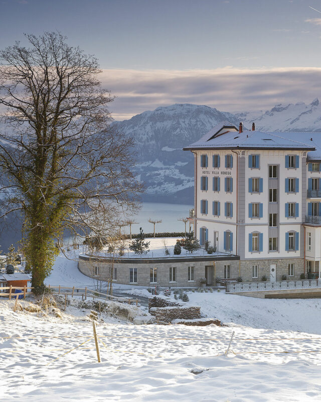 Hotel-Villa-Honegg-exterior-winter_toplists