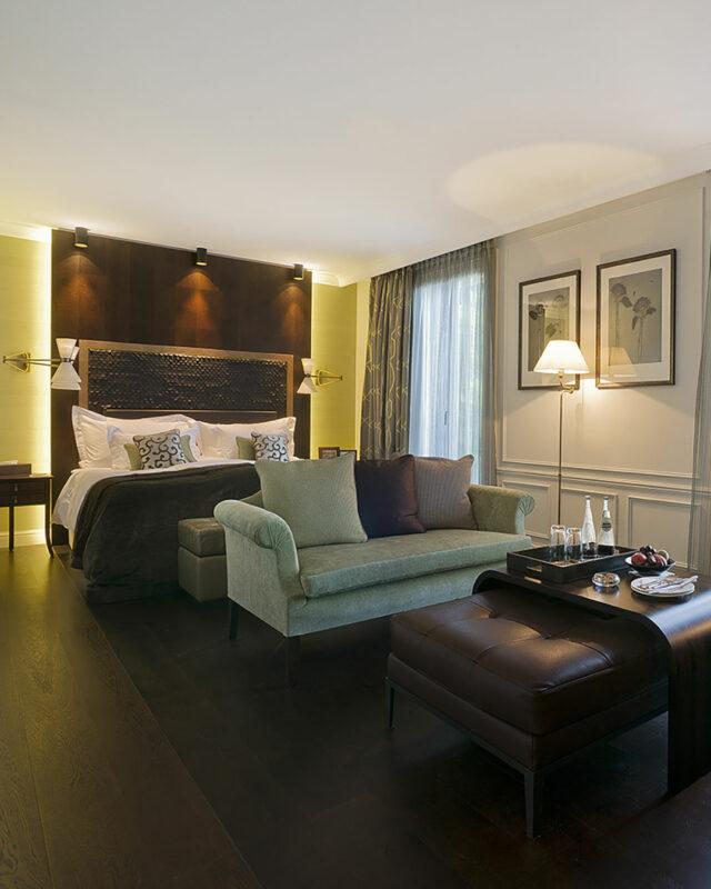 Hotel-Villa-Honegg-juniorsuite-toplists