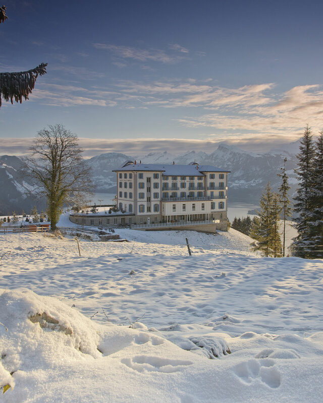 Hotel-Villa-Honegg-panorama-winter-toplists
