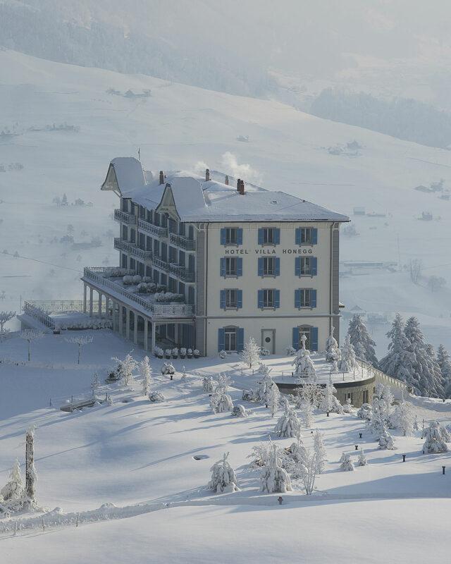 Hotel-Villa-Honegg-view-winter-toplists