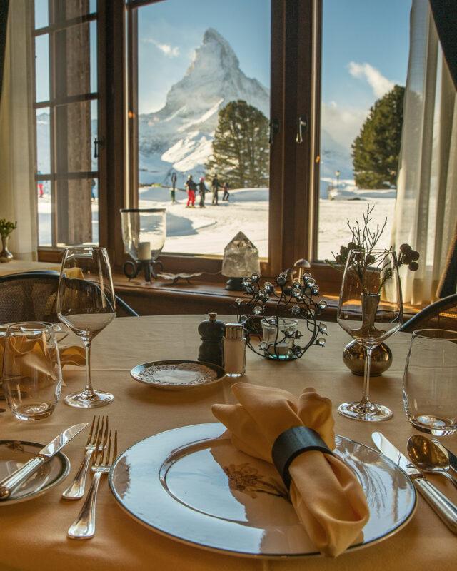 Riffelalop-Alexandre-Matterhorn-toplists