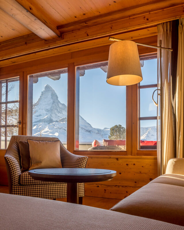 Riffelalp-Zermatt-bedroom-toplists