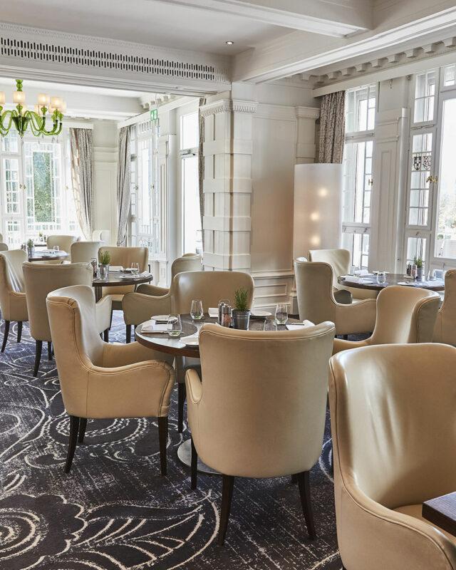 Steigenberger-Grandhotel-bistro-toplists