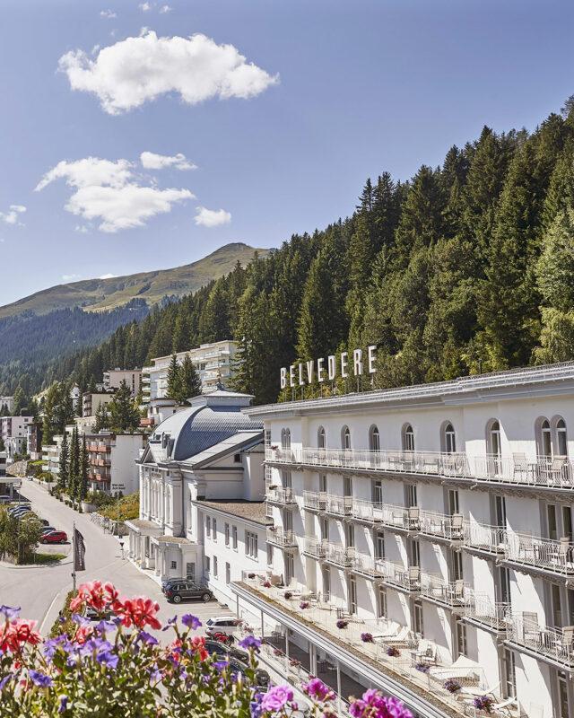 Steigenberger-Grandhotel-exterior-toplists
