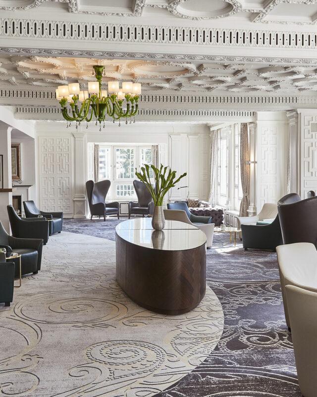 Steigenberger-Grandhotel-lounge-toplists