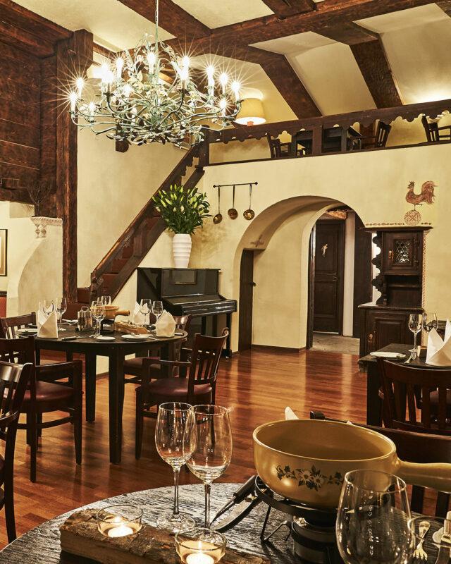 Steigenberger-Grandhotel-restaurant-Romeo-Julia-toplists