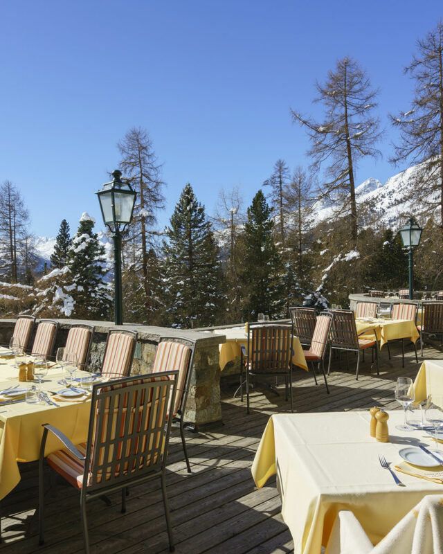 Suvretta-House-restaurant-exterior-toplists