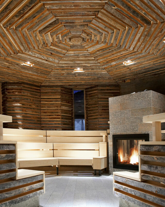Tschuggen-Grandhotel-Bergoase-Spa-sauna-toplists