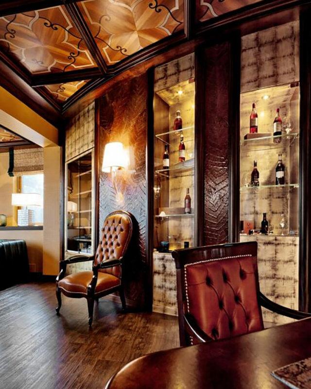Tschuggen-Grandhotel-cigar-lounge-toplists