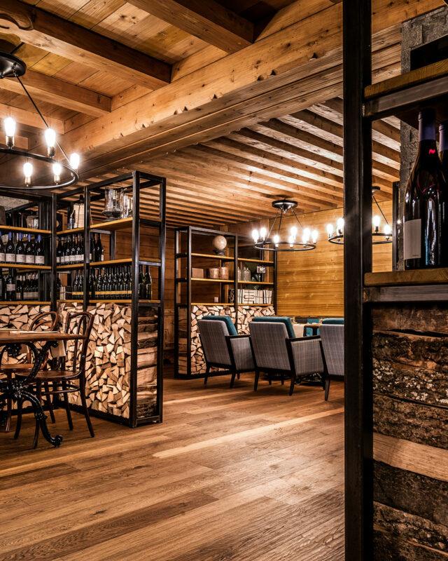 Tschuggen-Grandhotel-restaurant-toplists
