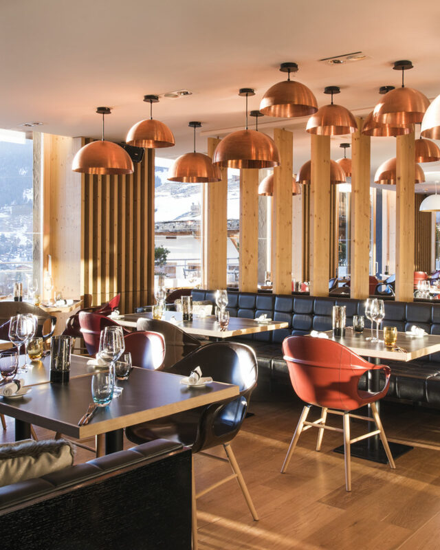 W Verbier-W-Kitchen-restaurant-toplists