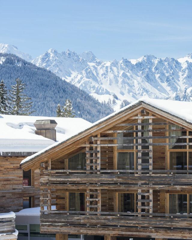 W Verbier-exterior-design hotel-toplists