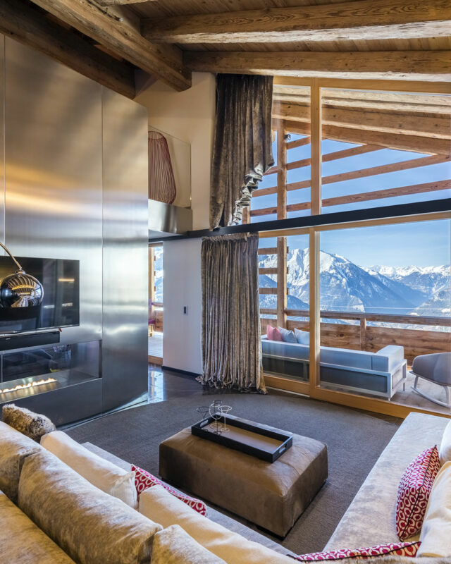 W Verbier-extreme wow living room-toplists