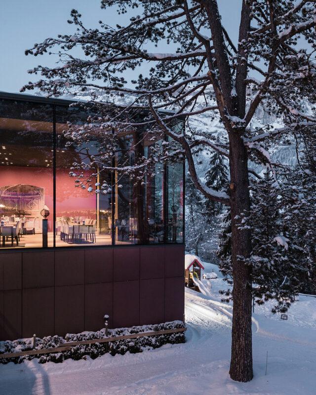 Waldhaus Flims-restaurant Epoca-winter-toplists