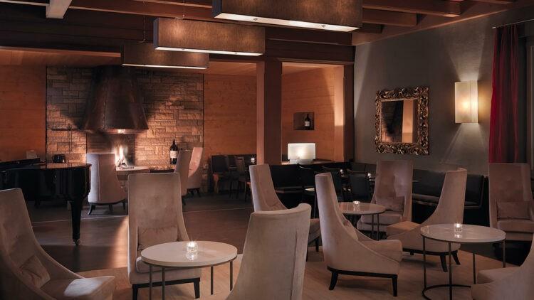 Waldhaus-Flims-Wellness-Resort_Chadaf-Bar