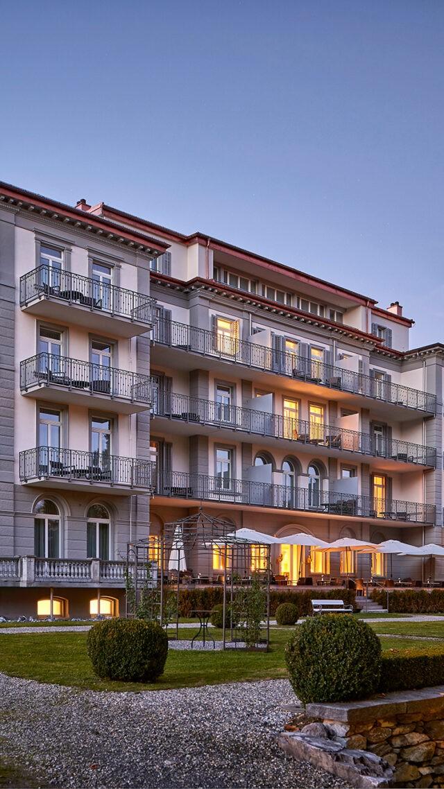 Waldhaus-Flims Wellness Resort_Grand Hotel-mobile