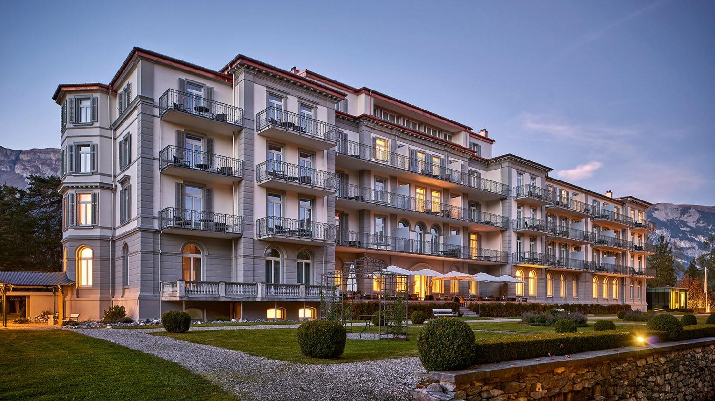 Waldhaus-Flims-Wellness-Resort_Grand-Hotel